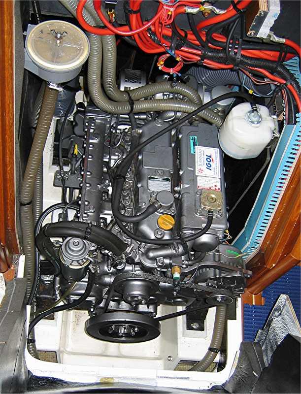 Motore2r
