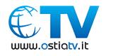 ostiatv-logo