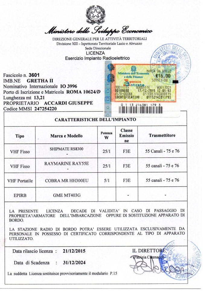 licenza-esercizio-radio